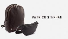 PATRICK STEPHAN(パトリック ステファン)のセールをチェック