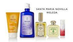 SANTA MARIA NOVELLA/WELEDA(サンタマリア ノヴェッラ)のセールをチェック