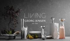 GEORG JENSEN(リビング・ジョージ ジェンセン)のセールをチェック