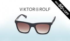 VIKTOR & ROLF EYEWEAR(ヴィクターアンドロルフ)のセールをチェック