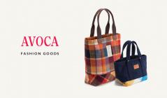 AVOCA-FASHION GOODS-(アヴォカ)のセールをチェック
