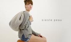 SIESTE PEAU(シエスタポー)のセールをチェック
