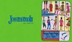 JOCOMOMOLA DE SYBILLA(ホコモモラ デ シビラ)のセールをチェック