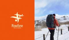 FOXFIRE Gore-Tex(フォックスファイヤー)のセールをチェック