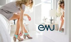 EMU(エミューオーストラリア)のセールをチェック