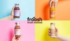 FROOSH(フルーシュ)のセールをチェック