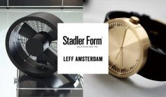 STADLER FORM/LEEF(スタドラフォーム/ビーシーエル)のセールをチェック