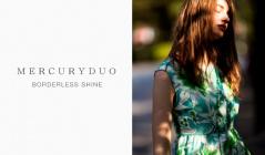 MERCURYDUO(マーキュリーデュオ)のセールをチェック