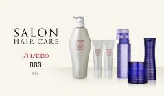 SALON HAIR CARE - N. /SHISEIDO/no3 etc -のセールをチェック