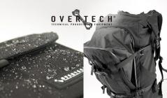OVERTECH(オーバーテック)のセールをチェック