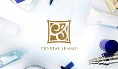 CRYSTAL JEMMY(クリスタルジェミー)のセールをチェック