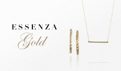 ESSENZA GOLD SELECTIONのセールをチェック
