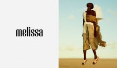 MELISSAのセールをチェック