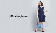 RE.VEROFONNA(ヴェロフォンナ)のセールをチェック