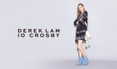 DEREK LAM 10 CROSBYのセールをチェック