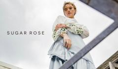 SUGAR ROSE -SUMMER-(シュガーローズ)のセールをチェック