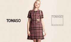 TOMASO / TOMASO STEFANELLI(トマソ)のセールをチェック