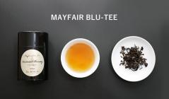 上品で甘美な香りの台湾烏龍茶 ブルーティー(メイフェアキッチン)のセールをチェック