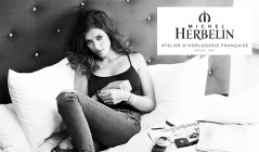 MICHEL HERBELIN WOMEN(ミッシェル・エルブラン)のセールをチェック