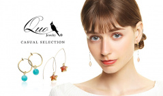 QUO JEWELRY CASUAL  JEWELRY SELECTIONのセールをチェック