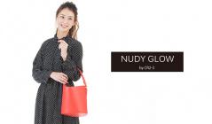 NUDY GLOW(ヌゥーディーグロー)のセールをチェック