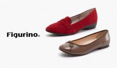 FIGURINO and more -3E・4Eサイズ対応-のセールをチェック