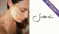 Sodashi 100%天然成分で肌が生まれ変わります_1FKU EVENT(ソダシ)のセールをチェック