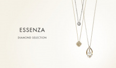 ESSENZA DIAMOND SELECTIONのセールをチェック