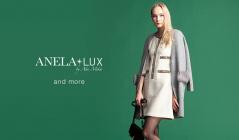 ANELA LUX(アネラリュクス)のセールをチェック