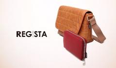 REGISTA(レジスタ)のセールをチェック