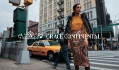 GRACE CONTINENTAL(グレースコンチネンタル)のセールをチェック
