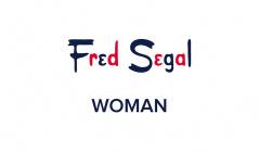 FRED SEGAL WOMENのセールをチェック