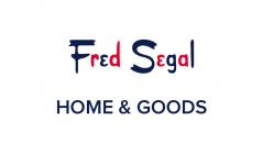 FRED SEGAL HOME&GOODSのセールをチェック