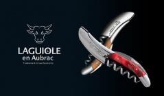 LAGUIOLE EN AUBRAC(ラギオール)のセールをチェック