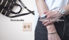 DONNARUMA/NOTHING AND OTHERS(ドンナルンマ)のセールをチェック