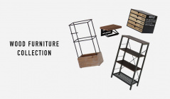 WOOD FURNITURE COLLECTIONのセールをチェック