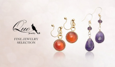 QUO JEWELRY-FINE JEWELRY SELECTIONのセールをチェック