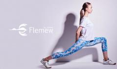 FLEMEW(フレミュー)のセールをチェック