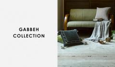 GABBEH COLLECTIONのセールをチェック