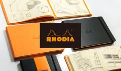 RHODIA(ロディア)のセールをチェック