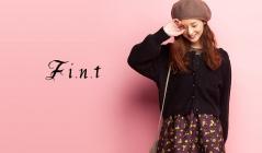 F I.N.T(フィント)のセールをチェック