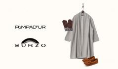 POMPADOUR / SURZO(ポンパドール)のセールをチェック