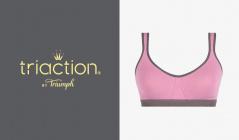 TRIUMPH -TRIACTION-(トリンプ)のセールをチェック