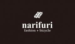 NARIFURIのセールをチェック