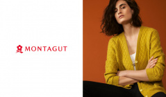 MONTAGUT -PREMIUM KNIT SELECTION-のセールをチェック