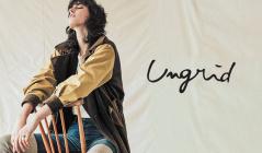 Ungrid(アングリッド)のセールをチェック