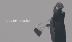 CACHE CACHE and more(カシュカシュ)のセールをチェック