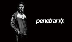 PENETRAR(ペネトラール)のセールをチェック