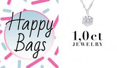 1,0ct JEWELRY -HAPPY BAG-のセールをチェック