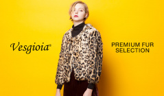 VESGIOIA PREMIUM FUR SELECTIONのセールをチェック